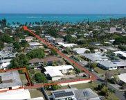 174 Ulupa Street, Kailua image