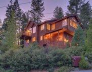 375 Fawn Lane, Tahoe Vista image