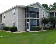 4109 Sweetwater Blvd. Unit 4109, Murrells Inlet image