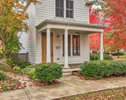 3213 South Mester, St Charles image