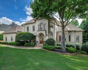 233 Southern Hill Drive, Johns Creek image