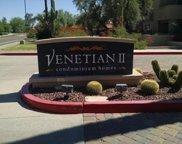 10115 E Mountain View Road Unit #1019, Scottsdale image