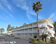 25957 Canal Road Unit 207, Orange Beach image