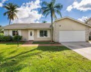 2365 Nw 120th Ln, Coral Springs image