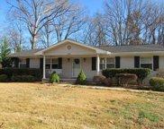 1704 Kemper Lane, Knoxville image