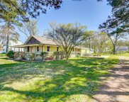 1361 Elbow Road, South Chesapeake image