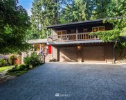 4518 NE 190th Court, Lake Forest Park image