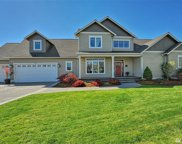 1501 Clematis Ct, Lynden image