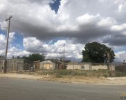 729 Francis, Bakersfield image