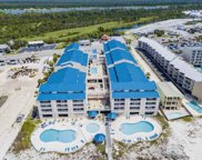 23044 Perdido Beach Blvd Unit 321, Orange Beach image