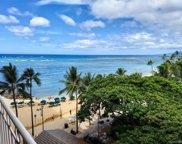 2161 Kalia Road Unit 604, Honolulu image