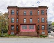 127 York Street Unit 2, Portland image