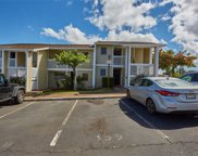 94-615 Kahakea Street Unit 10E, Waipahu image