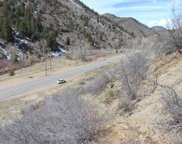 Colorado Hwy 119, Black Hawk image