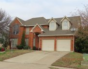 6108 Lake Vista Drive, Dallas image