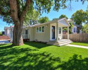 3701  6TH Avenue, Sacramento image