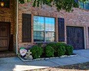5124 Leeray Road, Fort Worth image