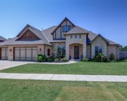4305 Bridge Wood Lane, Oklahoma City image
