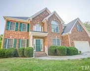 516 Scotney Circle, Durham image