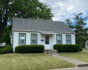 207 E Grove Street, Kendallville image