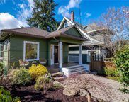 1713 3rd Ave N, Seattle image