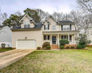 3659 Mardean Drive, West Chesapeake image