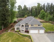 12919 154th St E, Puyallup image