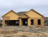 793 Jersey Dr, Clarksville image
