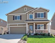 10785 Traders Parkway, Fountain image