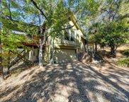 1145  Sierra Dawn Lane, Colfax image
