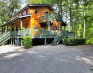 1930 Trace Way, Sevierville image