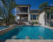 11506 Lake Stone Dr, Bee Cave image