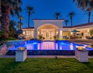 140 Waterford Circle, Rancho Mirage image