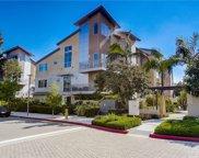 716     Rockefeller, Irvine image