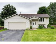 4310 N Woodgate Lane, Eagan image