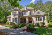 7212 Sparhawk Road, Wake Forest image