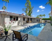 1621 S Calle Marcus, Palm Springs image