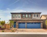 6746 Vista Roma Avenue, Las Vegas image
