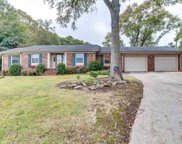4 Sandridge Court, Simpsonville image