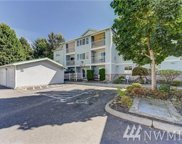 18621 BLUEBERRY Lane Unit A-308, Monroe image