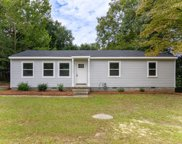 204 4th Avenue, Grovetown image