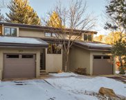 177 Mayhurst Avenue, Colorado Springs image
