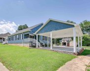 345 Stone St, Pacolet image
