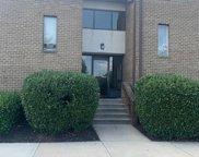 511 Florida   Avenue Unit #203, Herndon image