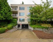 10744 Greenwood Ave N Unit 303, Seattle image