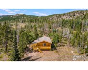 67 Cusabo Court, Red Feather Lakes image