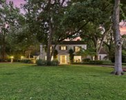 4715 Chapel Hill Road, Dallas image
