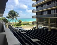 9499 Collins Ave Unit #205, Surfside image