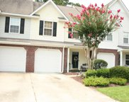 390-4 Rose Run Blvd. Unit 4, Pawleys Island image