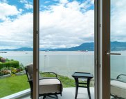 3175 Point Grey Road, Vancouver image